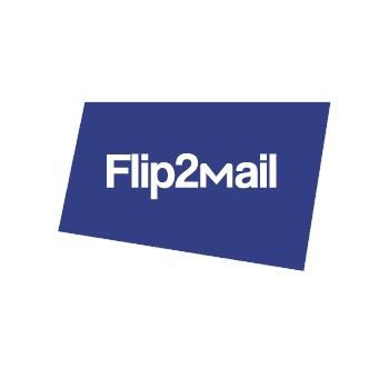 Flip2Mail_bigger